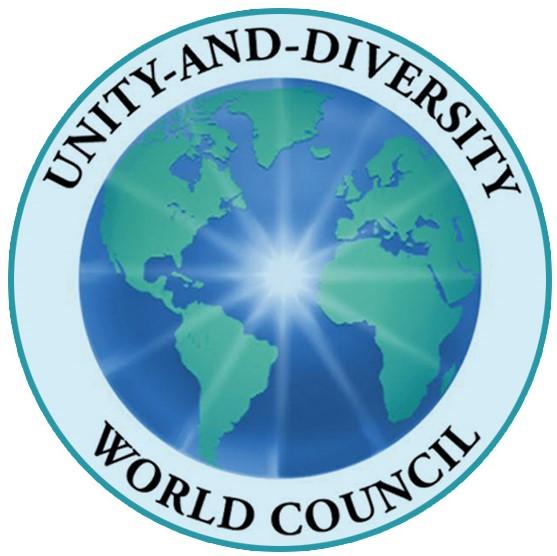 udc logo (1)